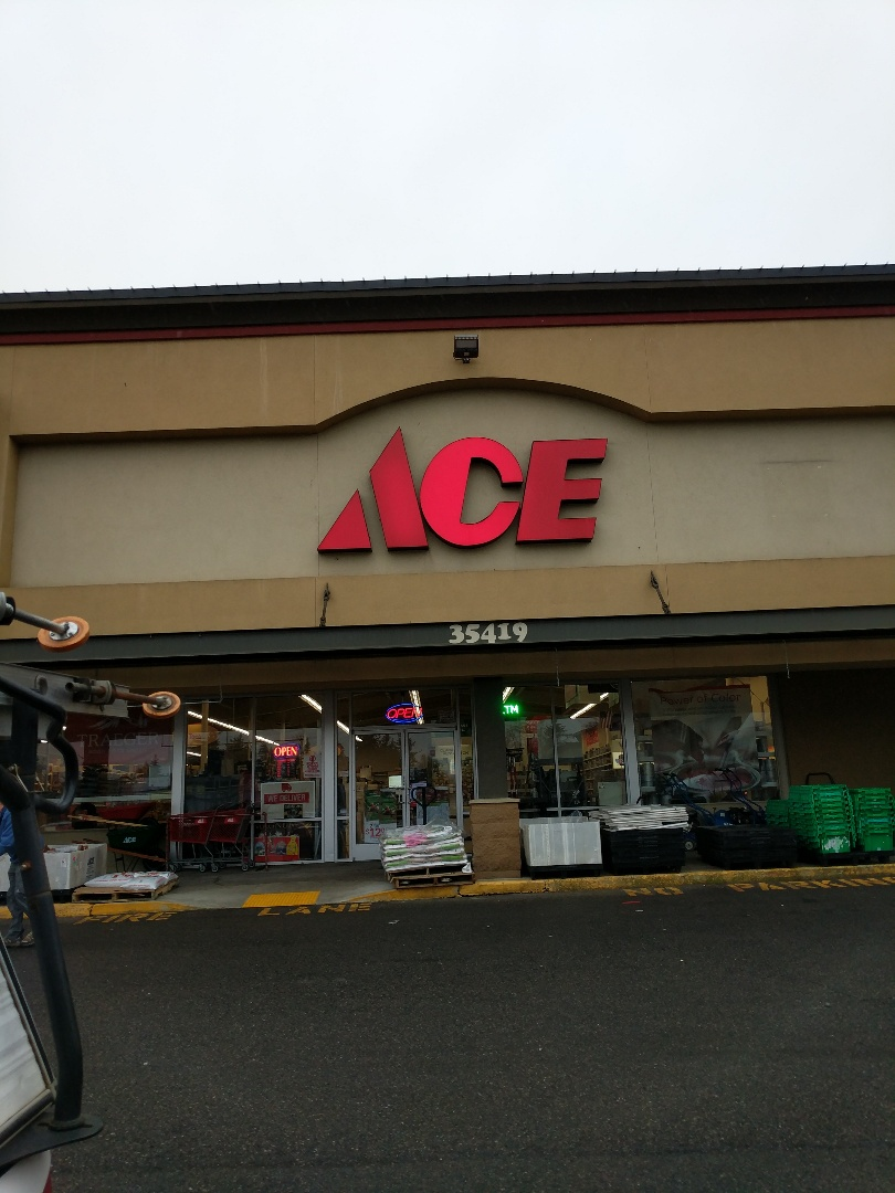 Covington, WA - Commercial Cleaning