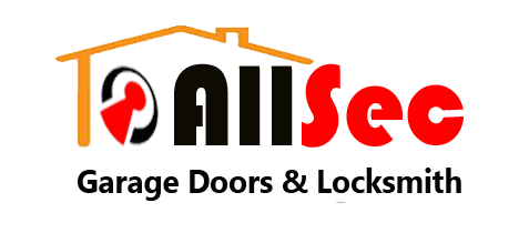 Allsec Garage Doors & Locksmith