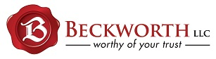 Beckworth, LLC