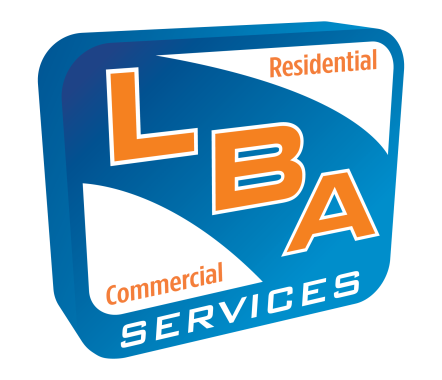 LBA Air Conditioning Heating and Plumbing