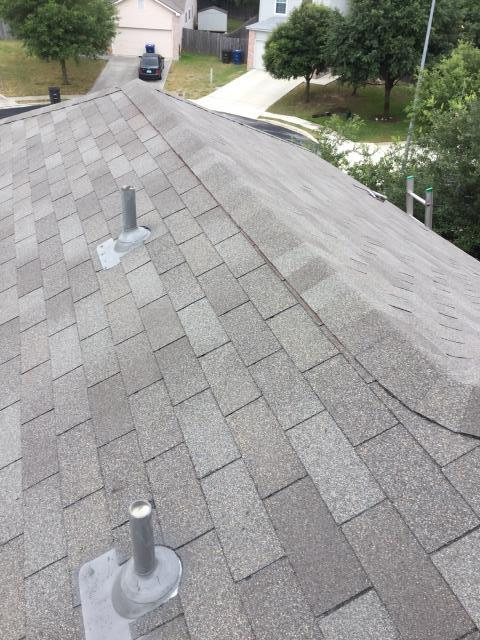 San Antonio, TX - Integrity Roofing & Siding install about 10 roofs a week! Our team is dedicated, professional, and just like you! We are a local business here in San Antonio, who just want to help our fellow neighbors in and outside the San Antonio area. Call Integrity Roofing & Siding for your FREE ESTIMATE- 210-340-ROOF.