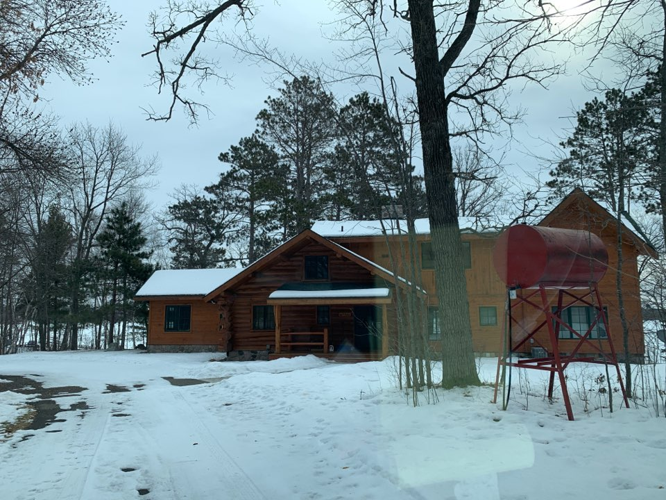 Longville, MN - Protect your beautiful home from the rainwater call Advantage Seamless Gutters today for a free estimate