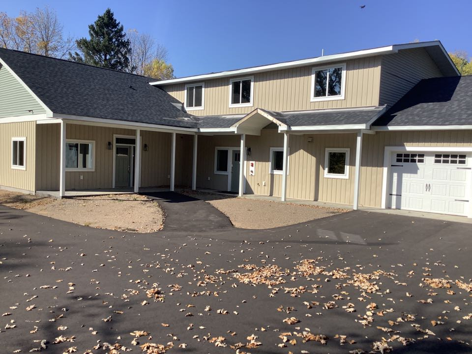 Aitkin, MN - Free estimates for seamless gutters downspouts,leaf guard,valor gutter guard protection