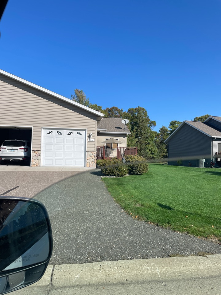 Baxter, MN - Maintaining your gutter system is important call Advantage Seamless Gutters in Brainerd Nisswa Baxter call advantage seamless gutters
