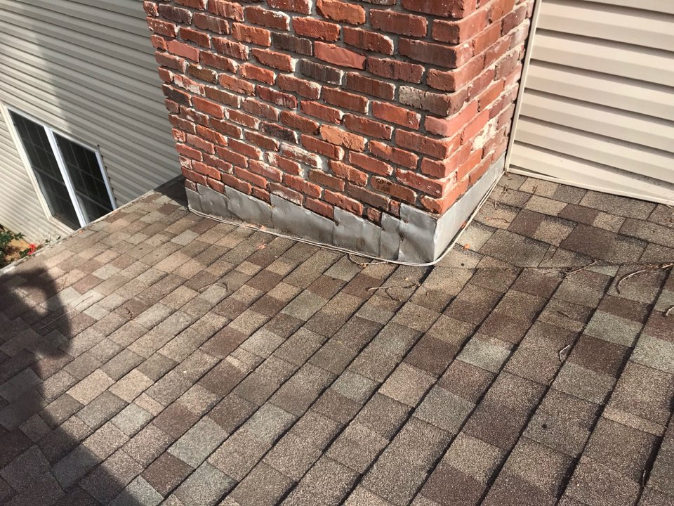 Knoxville, TN - Quoting repairs