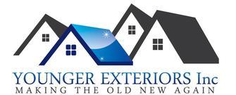 Younger Exteriors, Inc.