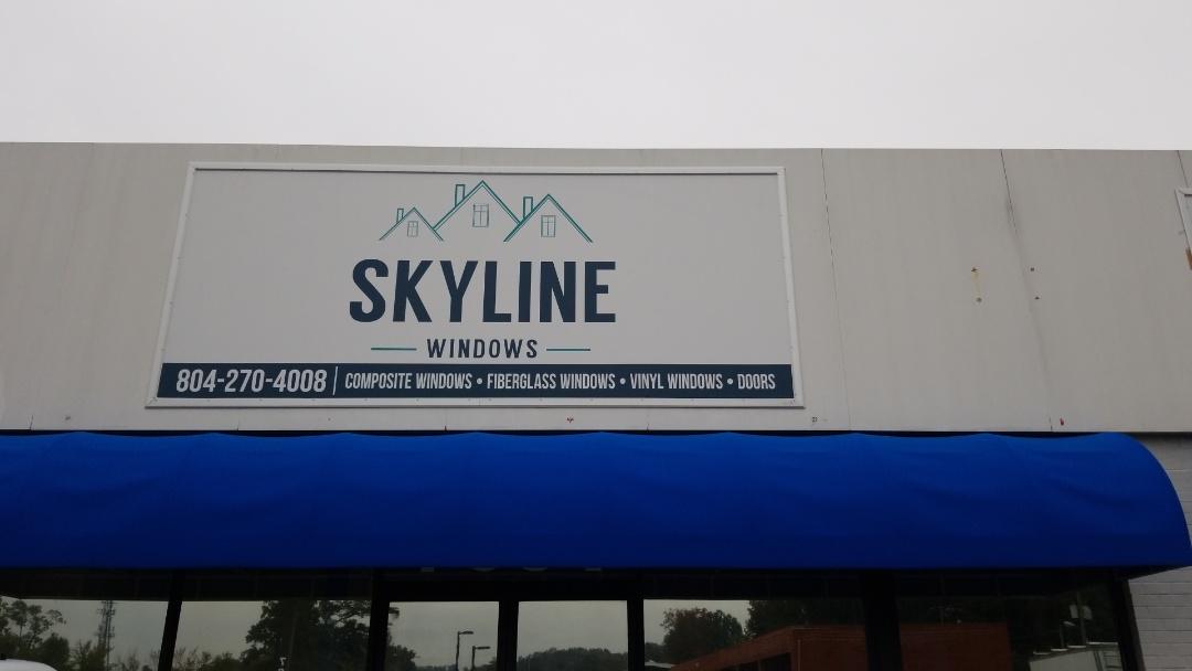 Richmond, VA - Come visit out showroom!