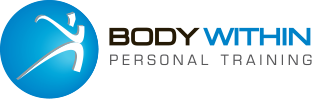 Body Within Fit