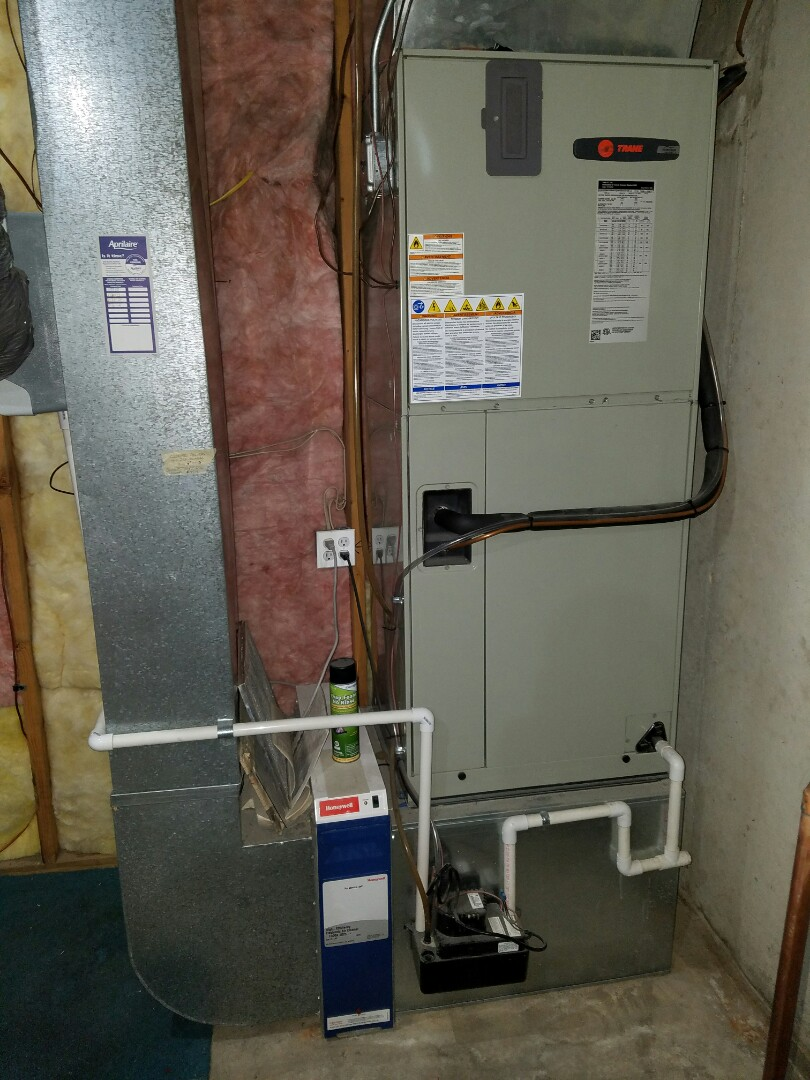 Emergency Heating Repairs Richboro Pa Furnace Contractor