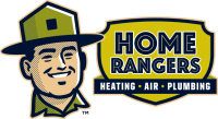 Home Rangers LLC