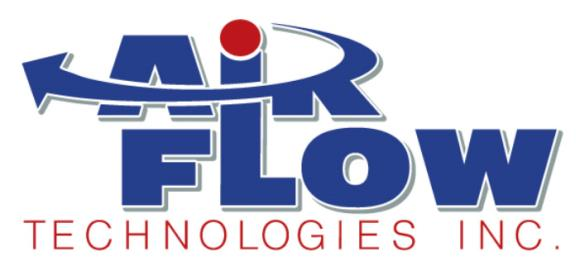 Air Flow Technologies Heating & Air Conditioning Inc