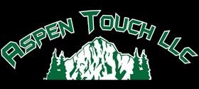 Aspen Touch