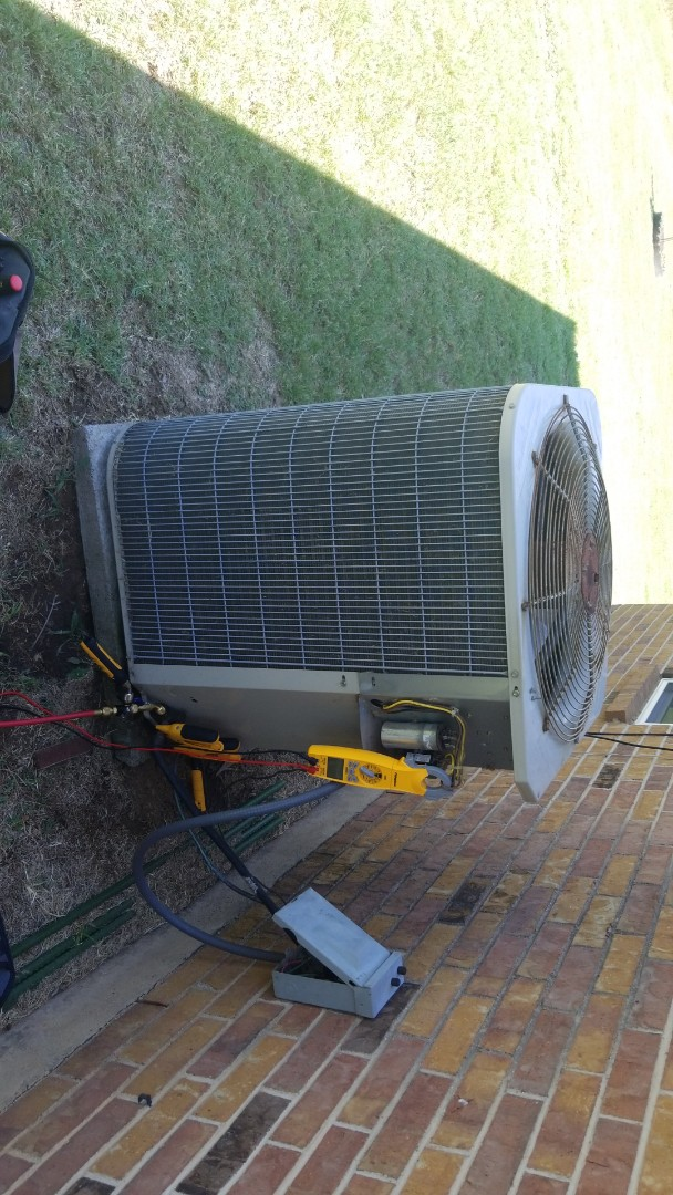 Bartonville, TX - 1 system service in Argyle