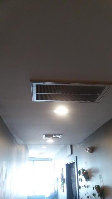 Monroe, WA - duct work repair for Goodman furnace in Monroe Wa