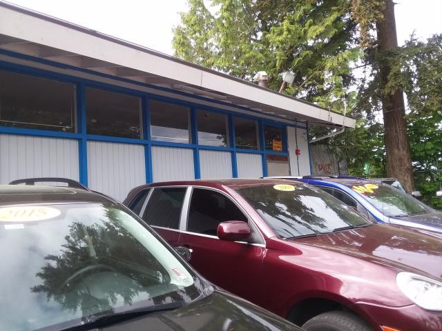 Lynnwood, WA - Designing a duct less heat pump system in Lynnwood Washington