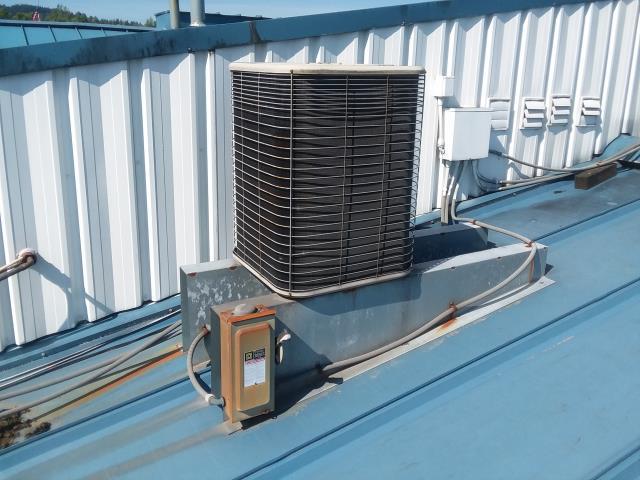 Monroe, WA - Lennox AC unit replacement in Monroe Washington