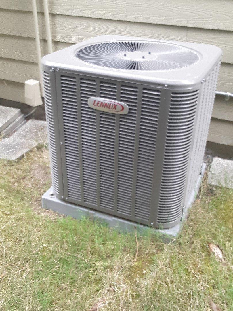Mukilteo, WA HVAC and Electrical Repair Services   G & S