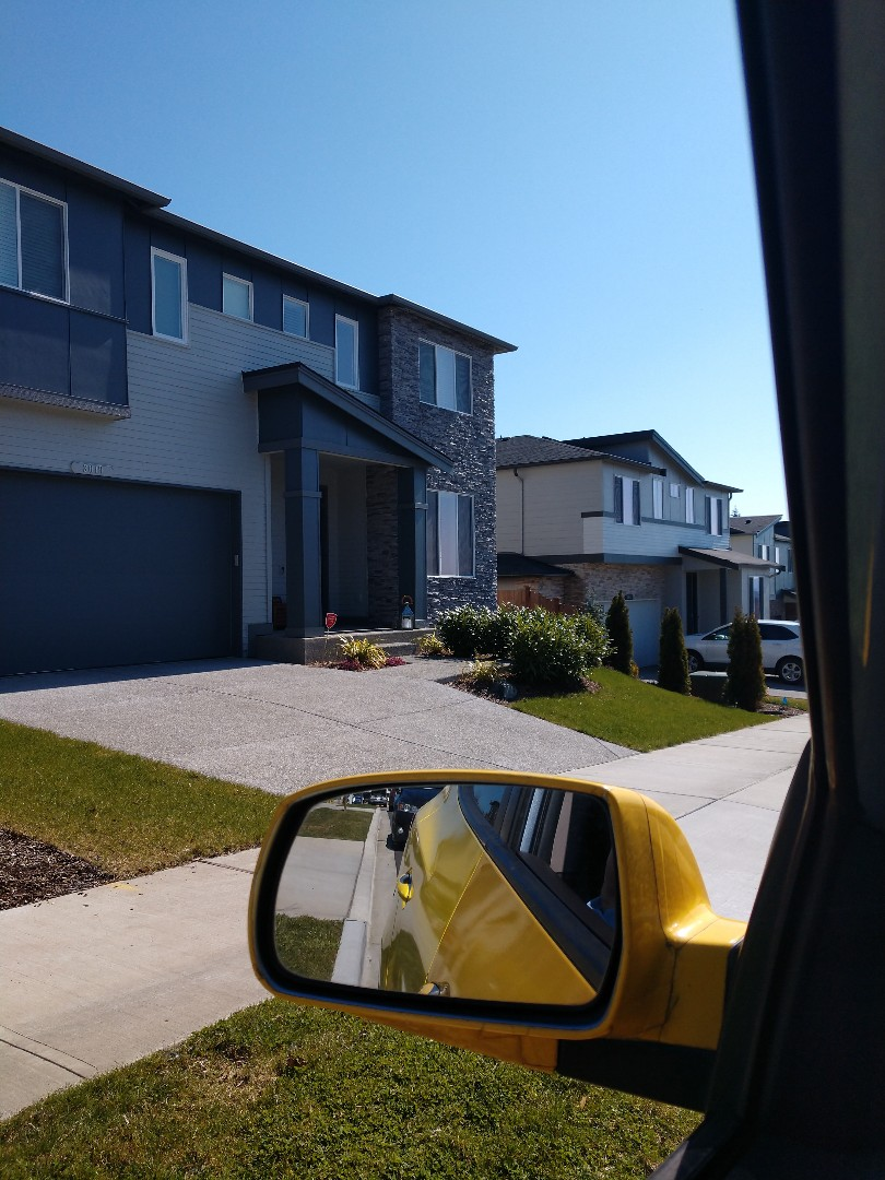 Marysville, WA - Bidding a Carrier AC add on for this beautiful home in Marysville!