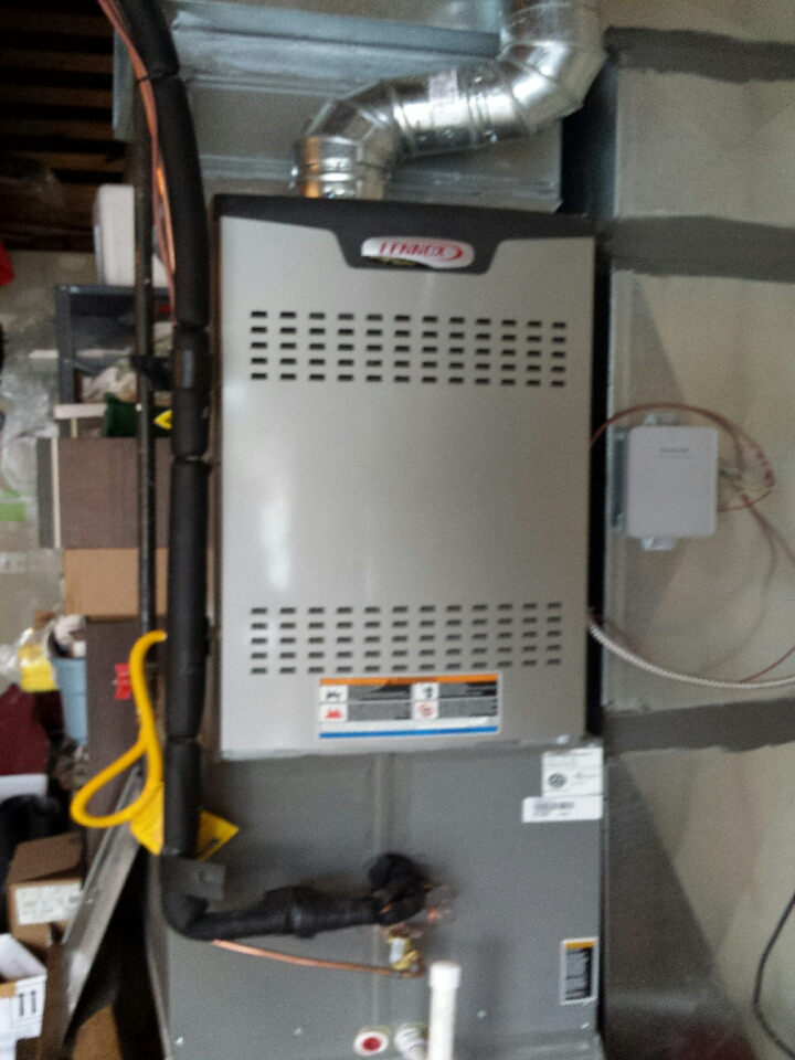 Wa heating air conditioning and electrical services by g amp s heating