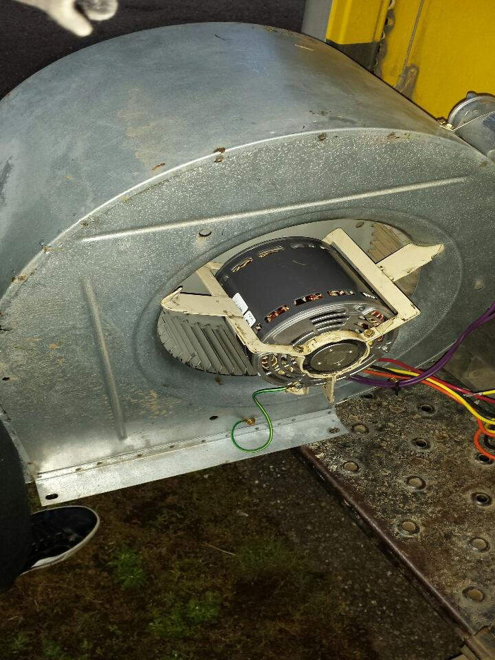Marysville Wa Heating Air Conditioning Electric Hvac