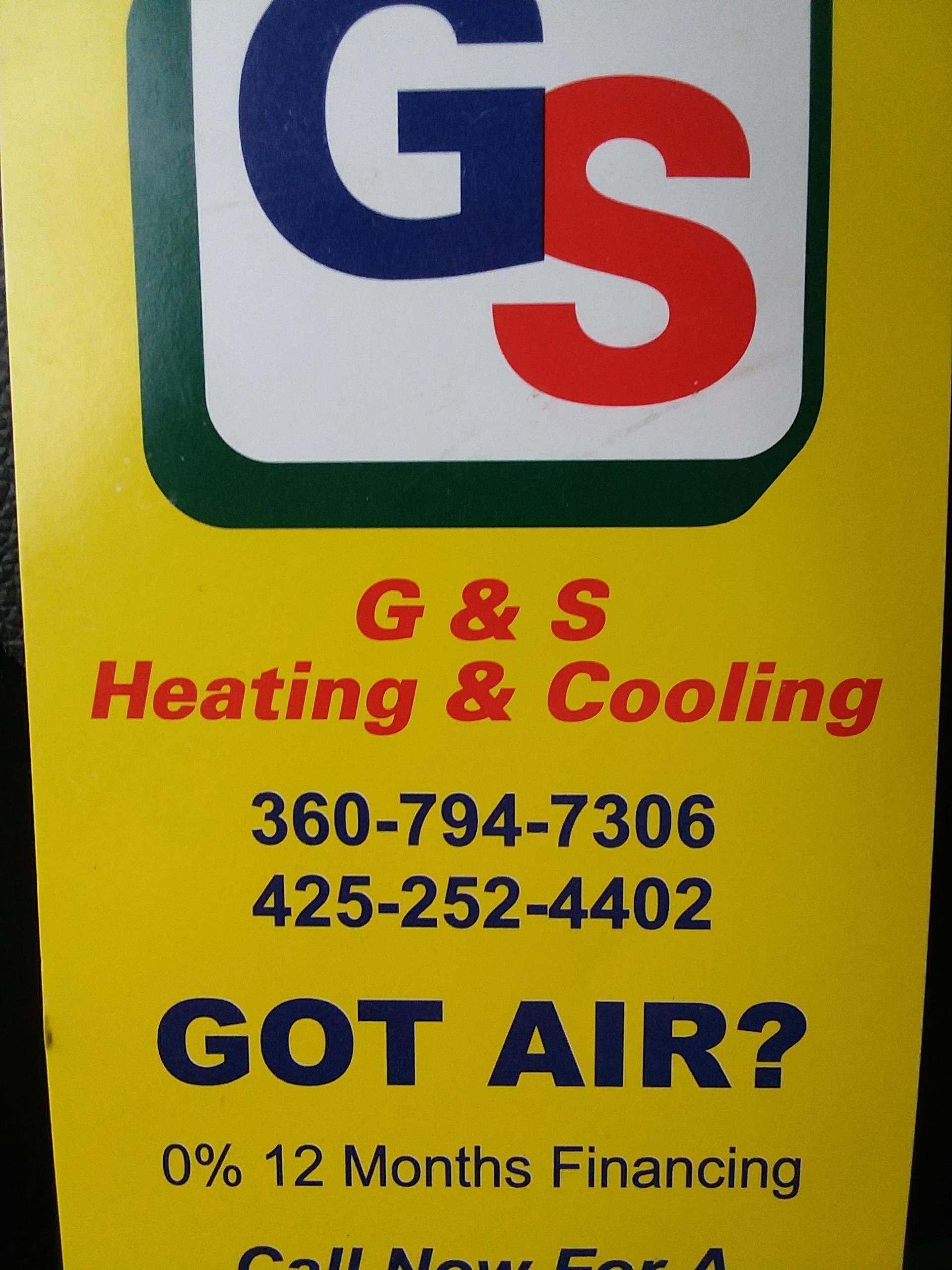 Edmonds, WA - Completed a warranty repair on an Intertek electric furnace in Edmonds.
