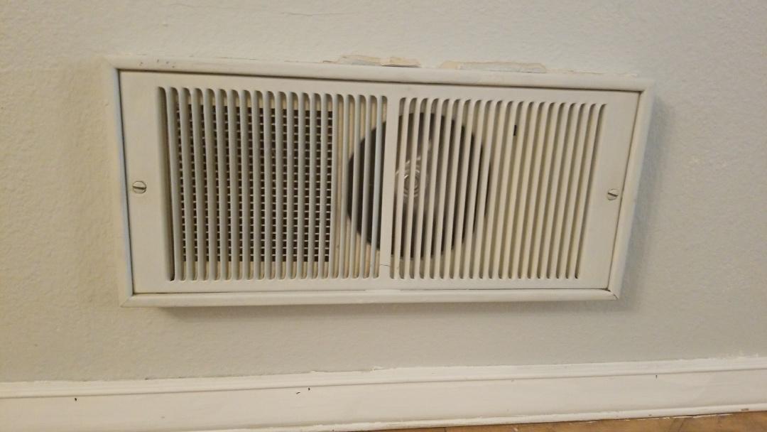 Shoreline, WA - Electrical service call check wall heater,