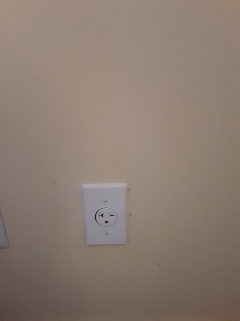Mukilteo, WA - Running a dedicated 20amp 240 volt circuit and outlet for a home sauna system