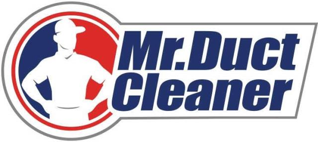 Plano, TX - Mr. Duct Cleaner cleaned the furnace, supply and return ducts and vent covers and also fogged with an antimicrobial at this location, his girlfriends house.   He's hoping for a great review