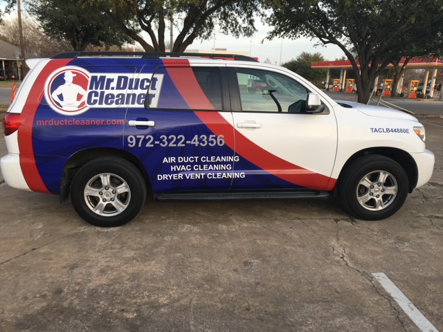 Marketing Mr. Duct Cleaner to realtors this morning!  Real estate agents on the sellers side hire us to improve the smell in homes and give it a nice clean or neutral smell, sellers agents hire us to offer a unique selling  point.  The homes air duct system has been cleaned so the new owners will breathe clean air!