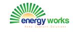 Mountlake Terrace, WA - Working on Customer Accounts, Scheduling & Accounting for HVAC Energy Works in Mountlake Terrace, WA. Hope you have a wonderful weekend.!