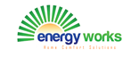 Mountlake Terrace, WA - It's Friday! I'm working on operations, Customer Accounts, Scheduling & Accounting for Energy Works a 5 star HVAC company in Mountlake Terrace, WA. Hope you have a great weekend!!!