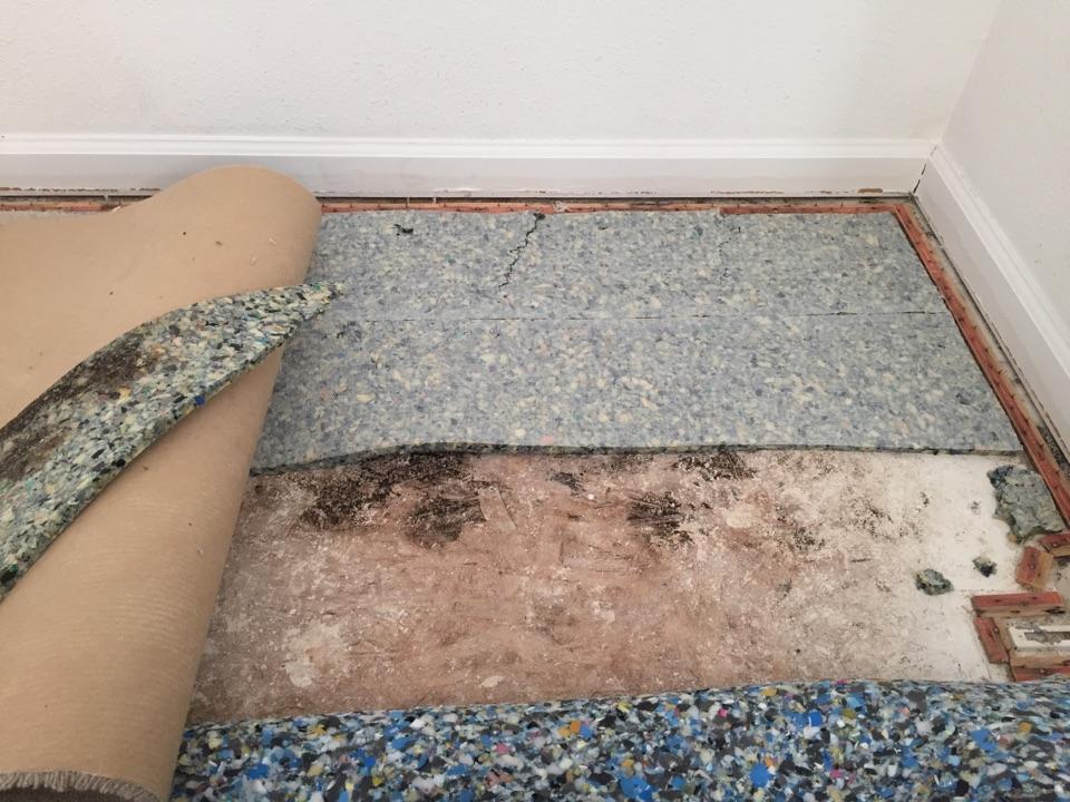 Grass Valley, CA - Grassvalley plumbing inspection. Home leak detection.