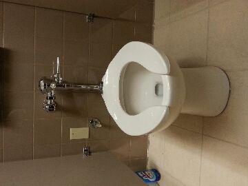West Sacramento, CA - Plumbing Sacramento. Sacramento plumbing. Repair existing toilets. Install washlets estimate.
