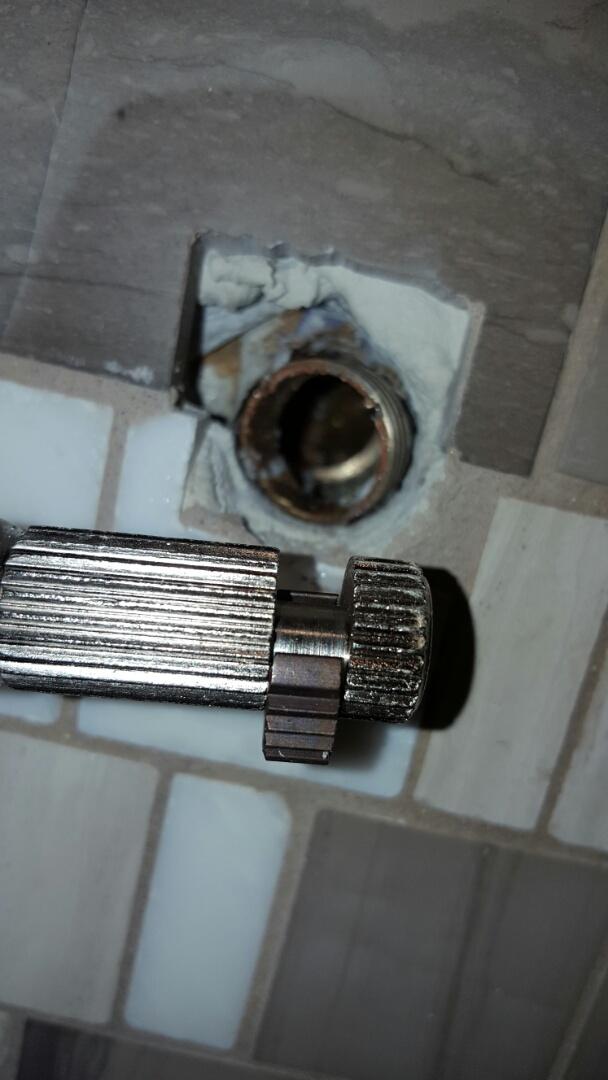 Granite Bay, CA - Plumbing Loomis various plumbing repairs