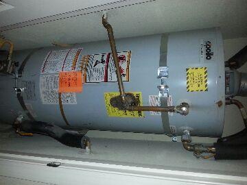 West Sacramento, CA - Plumbing West Sacramento. West Sacramento plumbing. Repair water heater.
