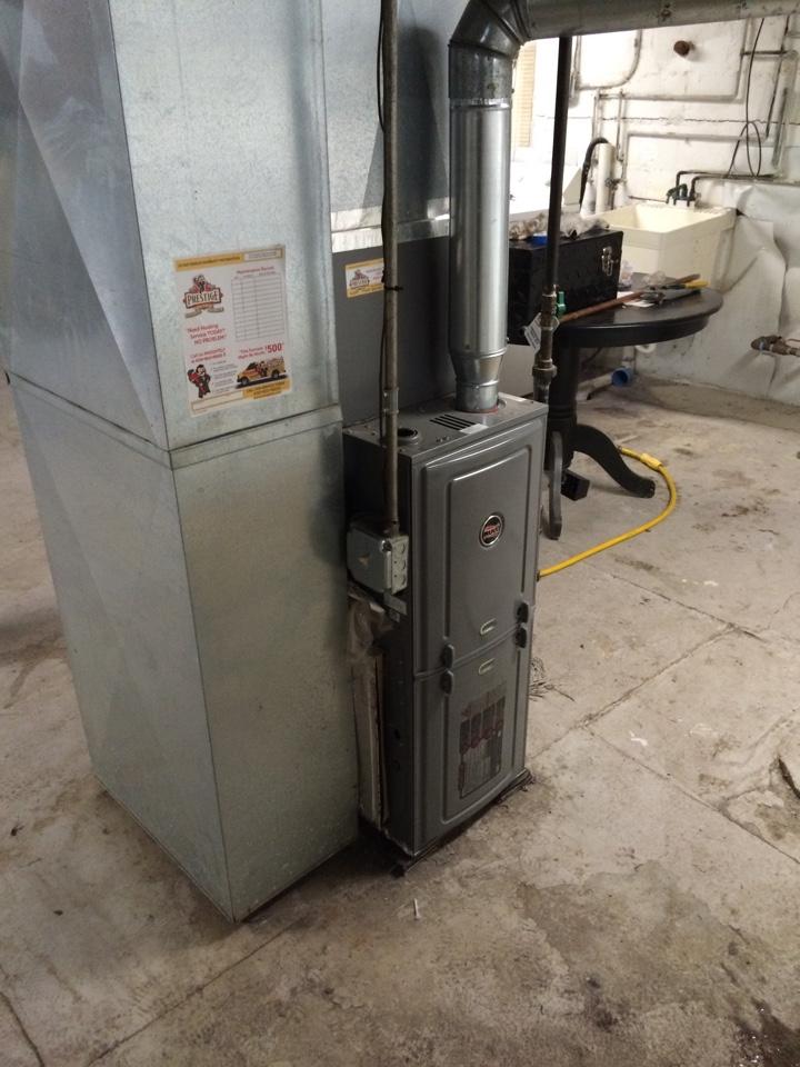 Aurora Plumber Ac Repair Amp Heating Contractor In Aurora
