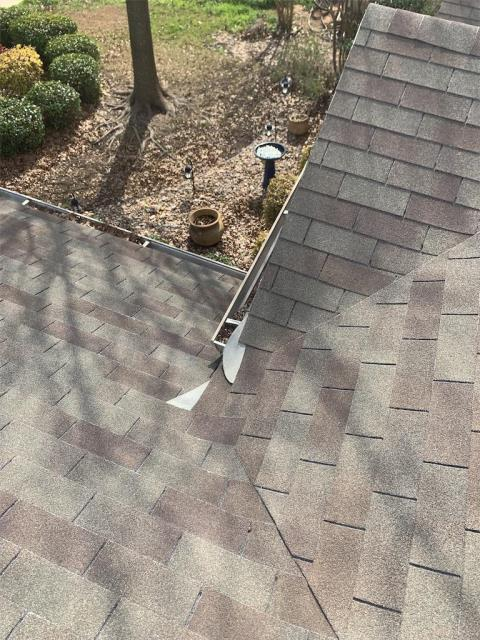Leander, TX - Roofer Leander providing roof repair from Georgetown Texas. Local Roofer repairs done right! Look no further than Texas Traditions Roofing in Georgetown Texas for your roofing repairs and residential hail bid.