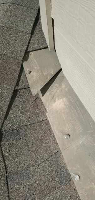 Round Rock, TX - Roofing companies near Round Rock Texas offering hail and wind inspections for free. We can help with your roofing needs. Call Texas Traditions Roofing today!