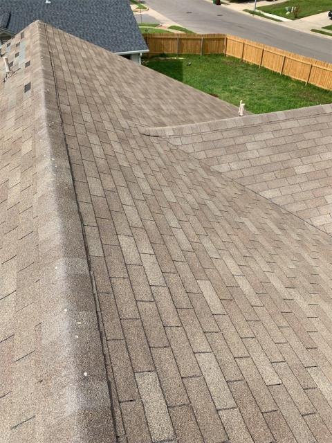 Round Rock, TX - Looking for a roofing company near Round Rock, TX? Look no further than Texas Traditions Roofing for all roof inspections and hail claims.