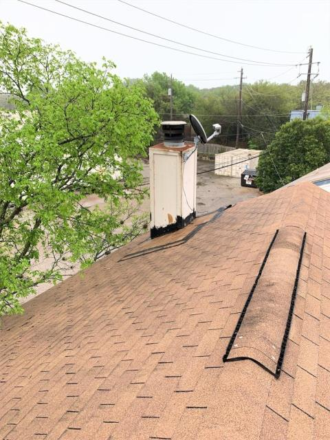 Austin, TX - Roof company Austin Texas free roof inspection. Texas Traditions Roofing servicing all of central Texas.