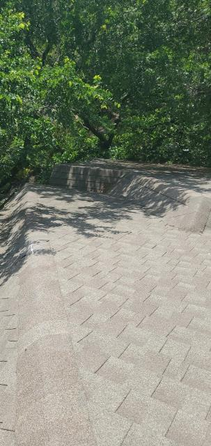 Leander, TX - Roofing company near Leander Texas that provides free roof inspections and storm damage reports to clients. Texas Traditions roofing can be trusted for all roofing needs and concerns including insurance claims.