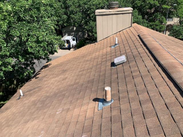 Cedar Park, TX - Roofing company in Cedar Park Texas that can help with Insurance approved and insurance claimed roof replacement. Texas Traditions Roofing is your trusted master elite roofing contractor.