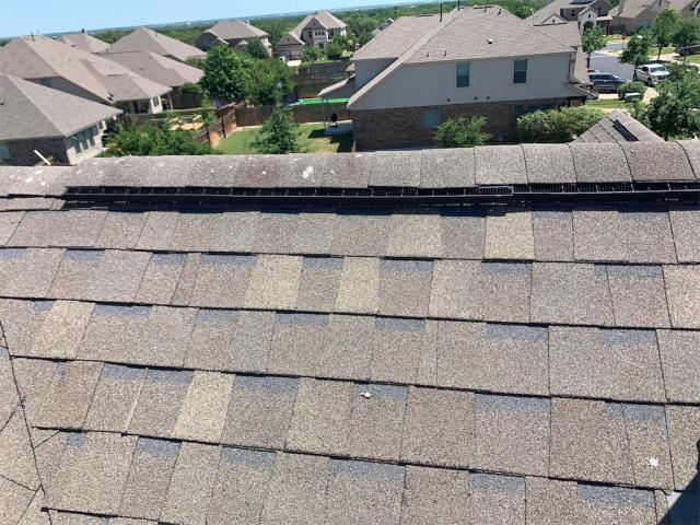 Austin, TX - In need of a roofing company near Austin Texas? Texas Traditions Roofing can help with all residential roof services. From roof repairs to roof replacements from insurance claims we can help!