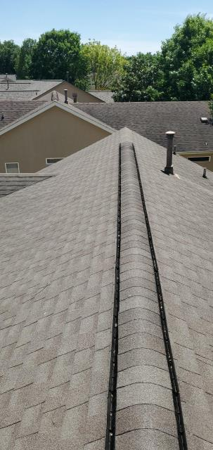 Georgetown, TX - Residential and Commercial Roofing company in Georgetown Texas that can help with roof damage and roof replacement quotes. Texas Traditions Roofing is your trusted affordable roofing company when you need a free roof inspection.