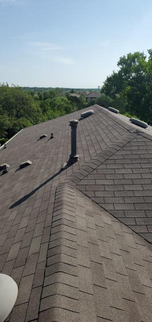 Georgetown, TX - Roofing Company in Georgetown Texas that offers free roof inspections. Texas Traditions Roofing is your trusted roofing name in Central Texas.