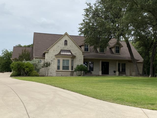 Georgetown, TX - Residential Roofing Company in Georgetown Texas that helps with Roof replacement quotes. Texas Traditions Roofing is the only roofing company to call when you have storm damage or a possible insurance claim.