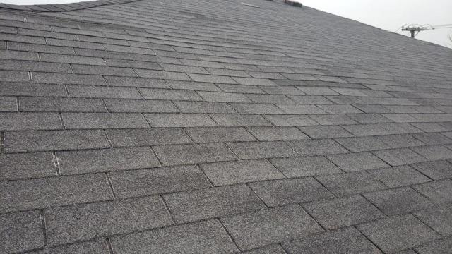 Round Rock, TX - Roof Inspection, Roof Replacement, Wind damage, Insurance