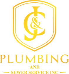 J&C Plumbing and Sewer Service Inc