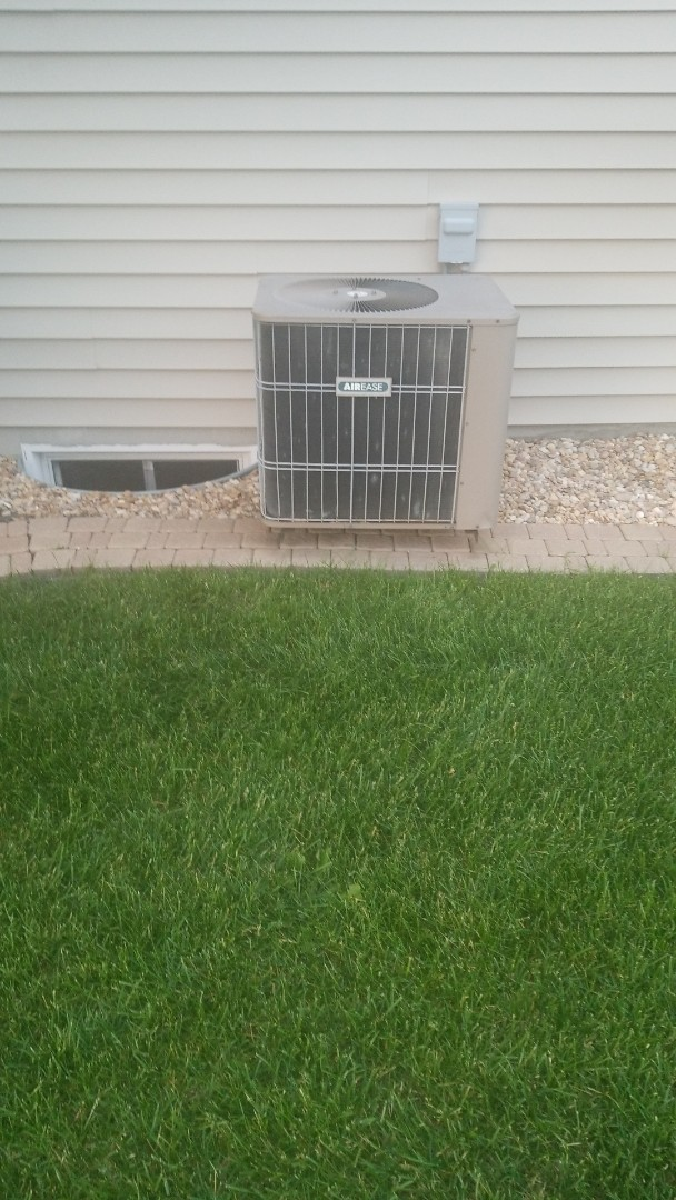 Dyer, IN - Airconditioning maintenance