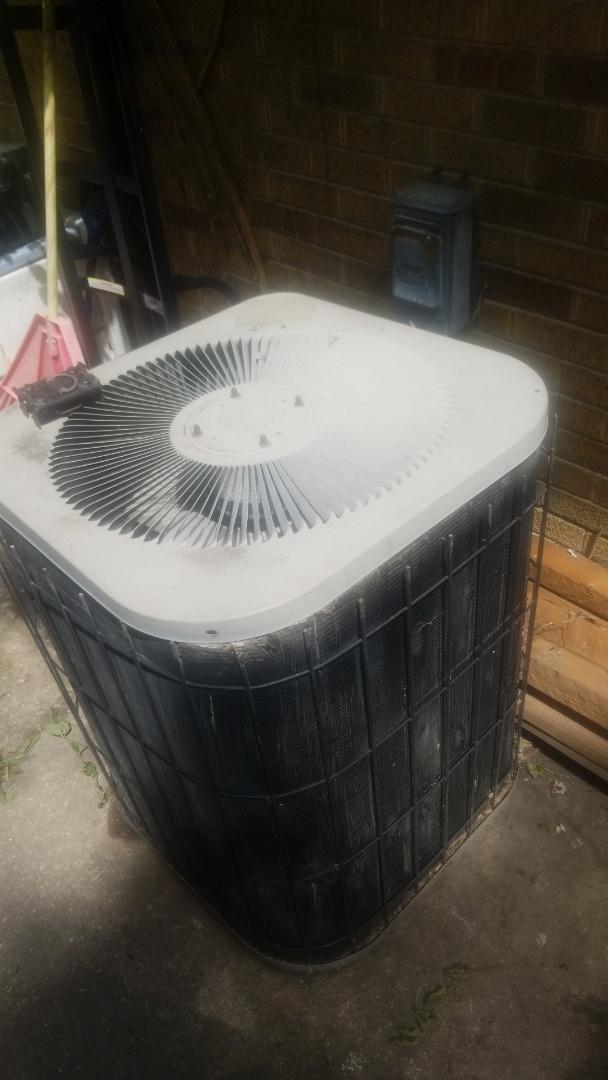 Harvey, IL - Airconditioning estimates